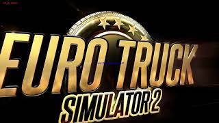 how to download euro truck simulator 2 pc 100% working
