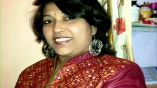 Latest bollywood songs hindi best super hits Indipop album music videos of Free download full new