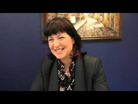 США 2939: Иммиграционный адвокат Светлана Кафф - задавайте вопросы