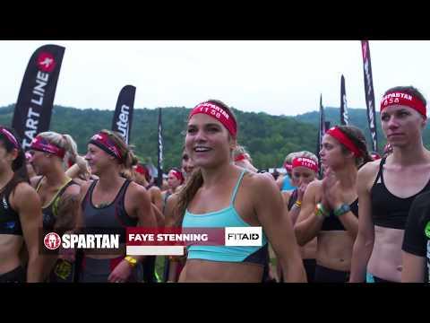 2019 West Virginia North American Championship | Spartan Race
