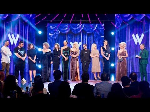 Women's Club 50 -  Womens Club -