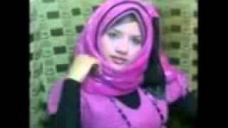 بنات الفيس بوك  2011.3gp
