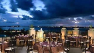 Le Blanc Cancun Mexico Destination Wedding