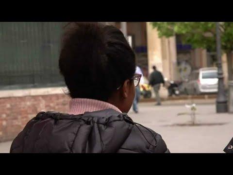 من أحلام الدراسة إلى ممارسة الدعارة.. قاصرات نيجيريات يروين قصص استغلالهن جنسيا في إيطاليا