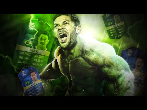 omg-tots-incredible-hulk-the-highest-rated-russian-league-player!-fifa-16-ultimate-team