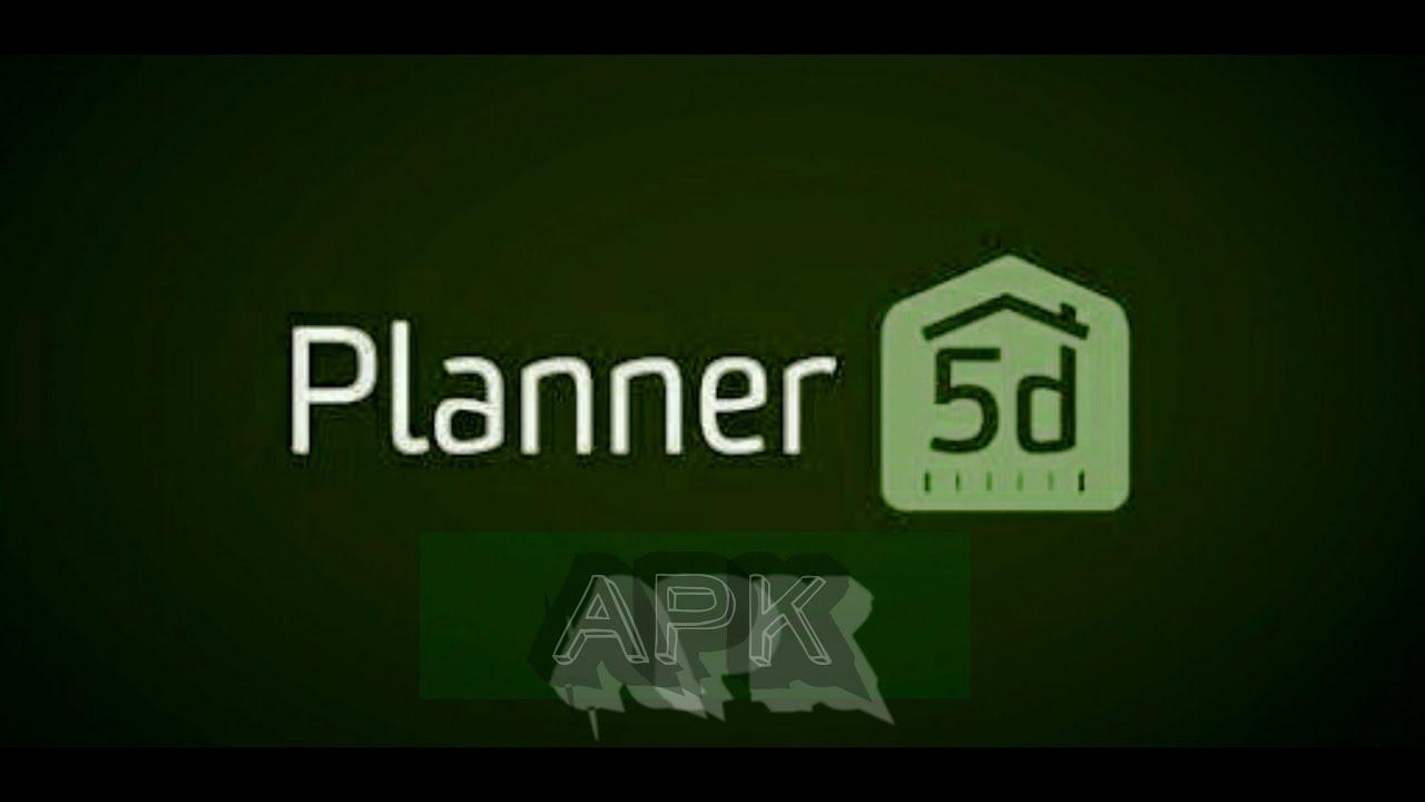 68 Planner 5d Home Design Full Apk 23 Best Brushed