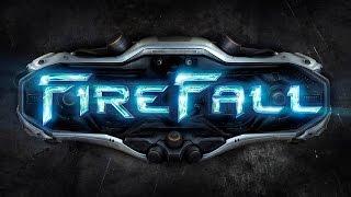 Manjando o Game - FireFall [PC-Steam]