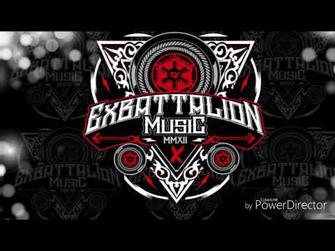 Ex Battalion New Song 2018