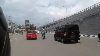 Jakabaring -7 Ulu Palembang
