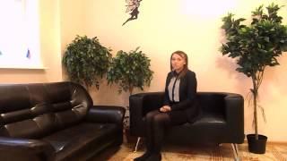 адвокат по статьей 159 УК РФ т. 8 499 721-97-19 видео(адвокат по статьей 159 УК РФ., 2013-11-27T12:50:57.000Z)