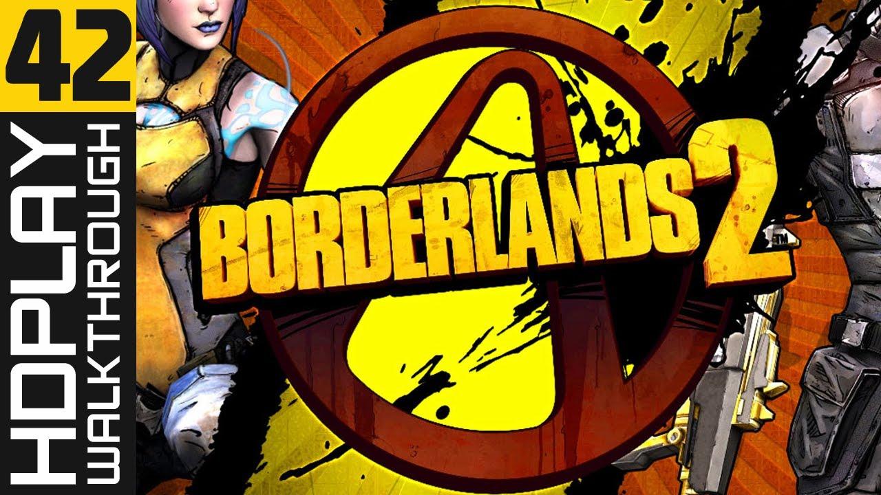 maxresdefault borderlands 2 walkthrough part 42 sanctuary hole (pc xbox360 borderlands 2 sanctuary hole fuse box at virtualis.co
