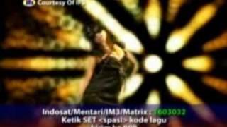 02 Melinda - Cinta Satu Malam (HQ)
