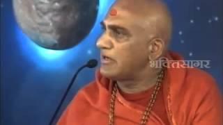 Shreemad Bhagwat Katha by Swami Avdheshanand Giriji Maharaj   Orissa Day 3 Part 1