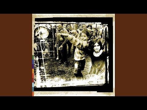 Vesuvio Reprise