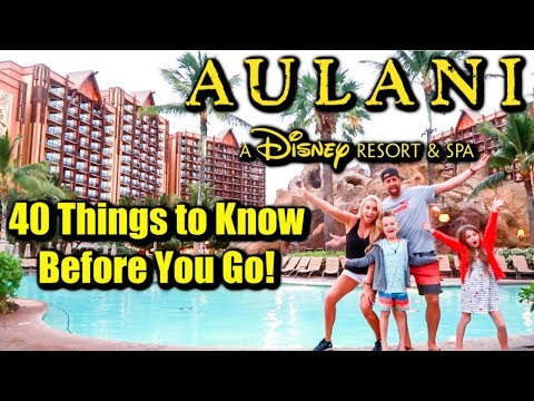 aulani-disney-resort-in-hawaii:-40-things-to-know-before-you-go!