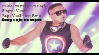 KICK   SALMAN KHAN   Yo Yo Honey Singh New Song 2014   BLOGBUSTER