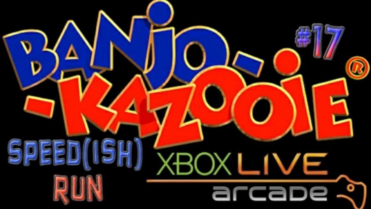 Banjo-Kazooie   RareWiki   FANDOM powered by Wikia