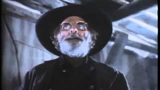 Into The Badlands Trailer 1992