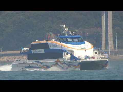 HAI JING  (COCO YACHT Coastal Cruiser 300)