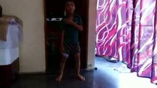 Zindagi ki talash mein hum by Piyush Raj