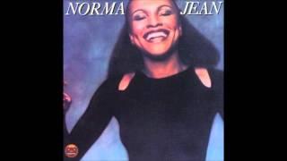 I Like Love - Norma Jean Wright