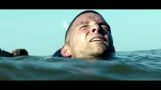 Крейсер: Трейлер #2 (англ.) - USS Indianapolis  Men of Courage   Official Trailer