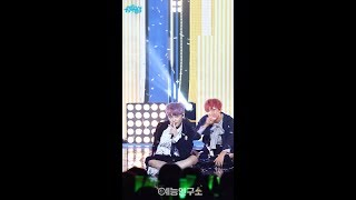 [예능연구소 직캠] 엔시티 드림 위 영 천러 Focused @쇼!음악중심_20170819 We Young NCT DREAM CHENLE