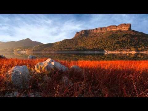 Verdi - Quattro pezzi sacri (Four Sacred Pieces) - Giulini
