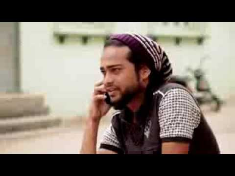 Hyderabadi boys when they talks with friends
