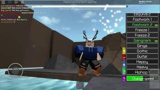 How To Record Roblox On Chromebook For Free