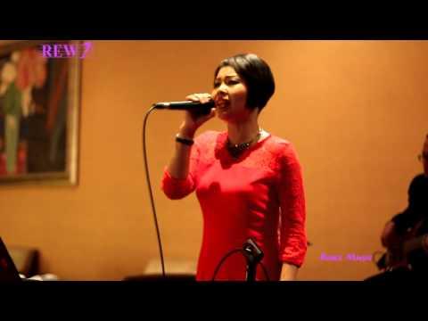 Malaysia Live Jazz Band - Bunga Cinta