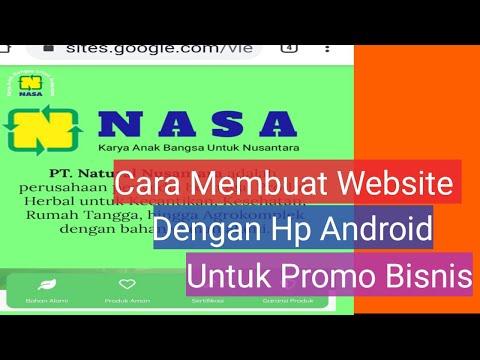 cara-membuat-website,-landing-page-dengan-mudah-cukup-pakai-android-||-web-bisnis-nasa