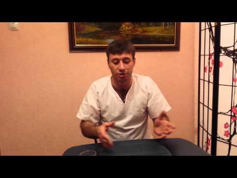 Лёгкая диета с минимальными рисками для здоровья!из YouTube · С высокой четкостью · Длительность: 12 мин23 с  · Просмотры: более 17000 · отправлено: 06.11.2014 · кем отправлено: КОМПЛЕКСНАЯ ФИЗИОПРАКТИКА СТОПАПТЕКА