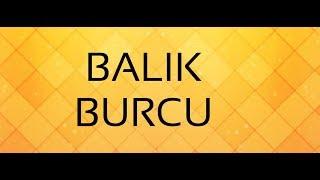 BALIK BURCU ŞUBAT 10 -20 ARASI AŞK HAYATI YORUMU TAROT REHBERLİĞİNDEN ILKNUR ABONE OLMAYI UNUTMAYIN