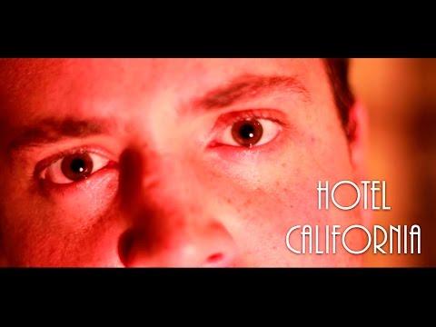 'Safe Word' Mini Series (Official Trailer) | Lust Cinema | Directed by Erika LustKaynak: YouTube · Süre: 1 dakika49 saniye