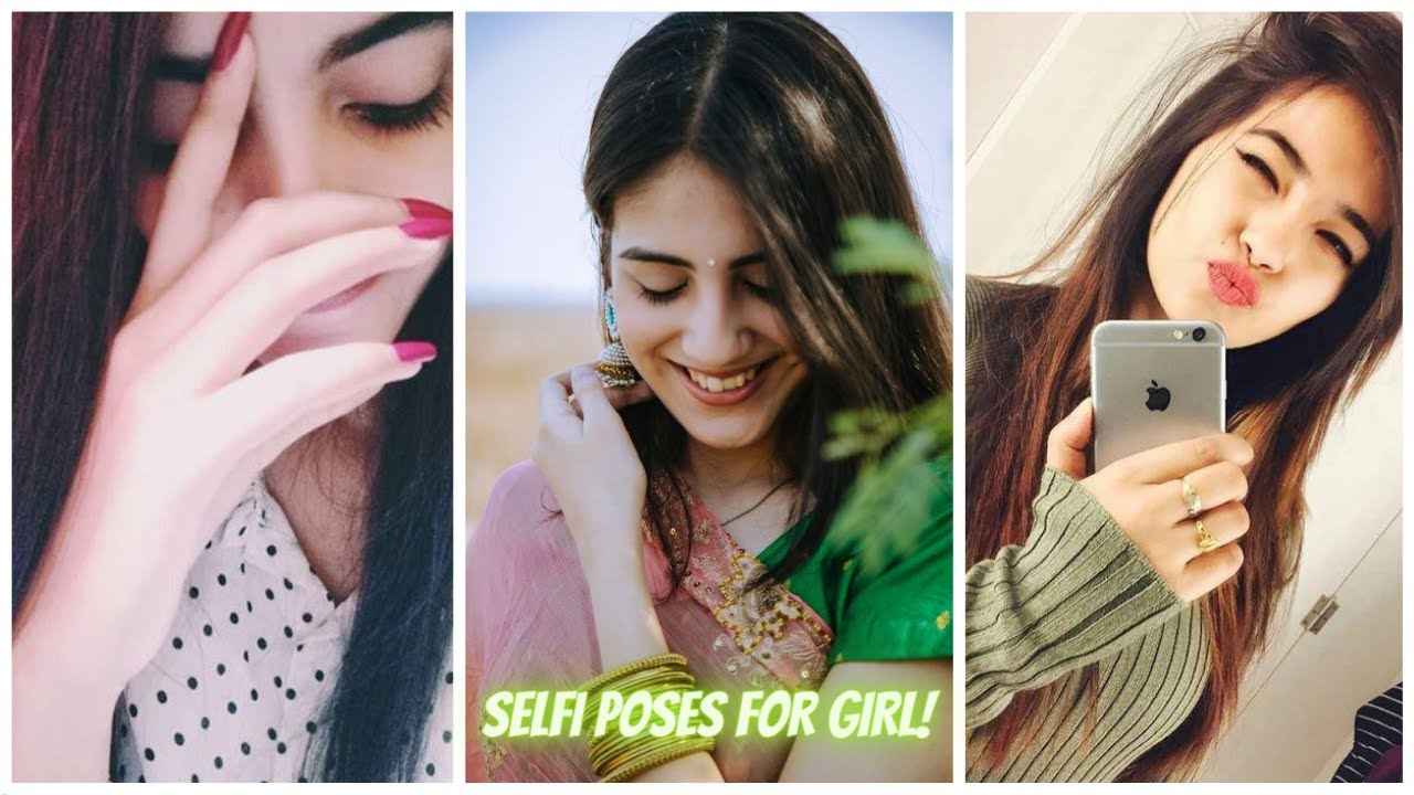 Top 50 Selfie Poses Ideas For Girls Best Cute Closeup Selfie Photography Idea For Girl Youtube Stylish selfie poses ideas for stylish girls. top 50 selfie poses ideas for girls best cute closeup selfie photography idea for girl