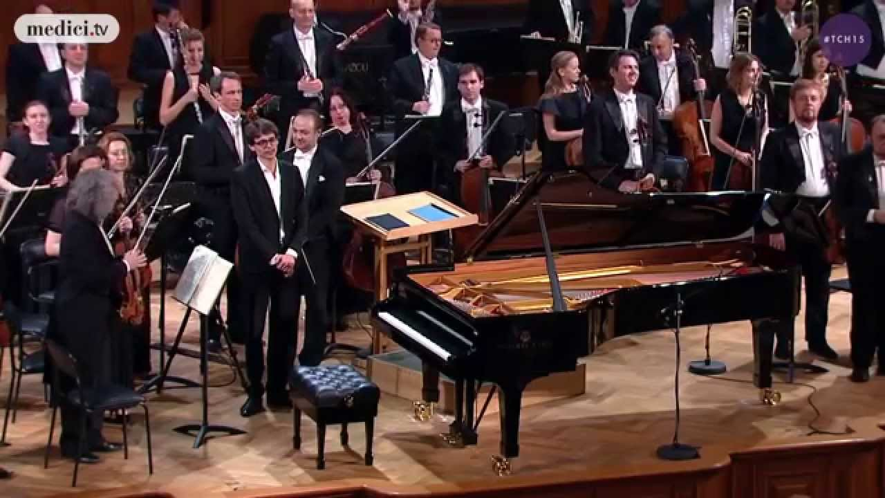 Can piano be Self-taught?