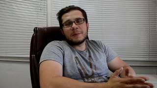 видео Чертеж сарая с односкатной крышей 3х6