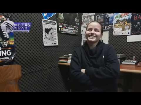 Briana Straut - Pro AS Medias