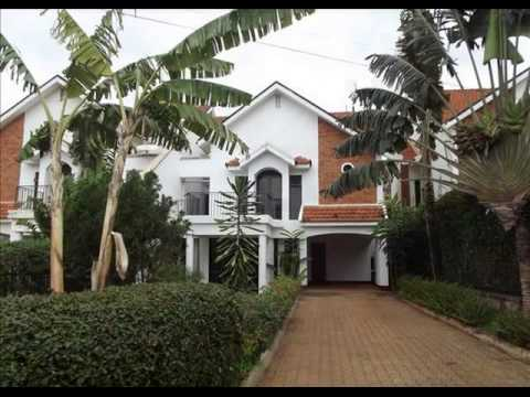 house for sale house for rent land for sale kampala uganda youtube