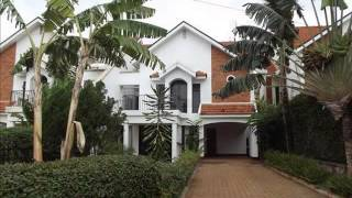 House For Sale, House For Rent, Land For Sale, Kampala Uganda