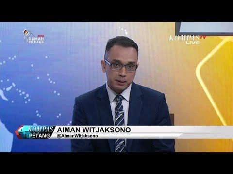 Zulkifli Hasan Tegaskan PAN Tolak Keberadaan LGBT Mp3