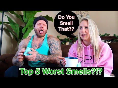 top-5-worst-smells-|-apple-cider-vinegar-shots
