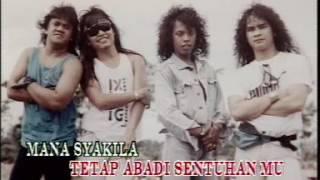 WINGS | MISTERI MIMPI SYAKILA | THE GREATEST HITS MALAYSIA SONG