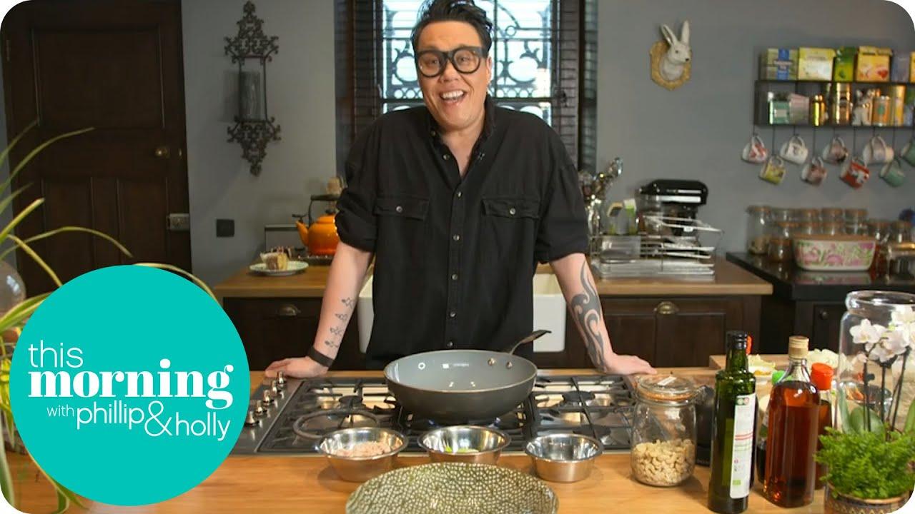 29+ This Morning Recipes PNG