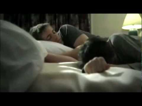 THE BOY NEXT DOOR (GAY short movie)