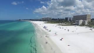 HORIZONS WEST BEACHFRONT RENTALS  | Sarasota, FL