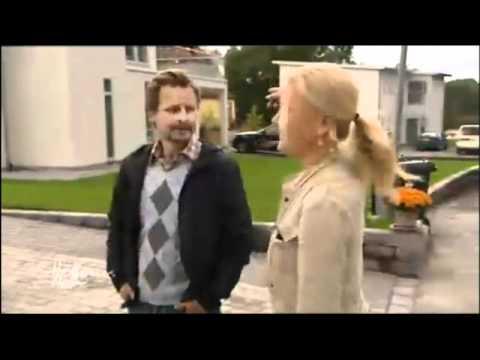 Hellenius Hörna Avsnitt 1 [ALLA SKETCHER]