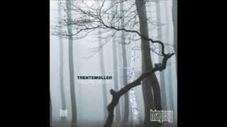 Trentemøller - Snowflake [The Last Resort]