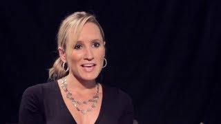 Hattie Elliot on Learning to Work With Different Personality Types